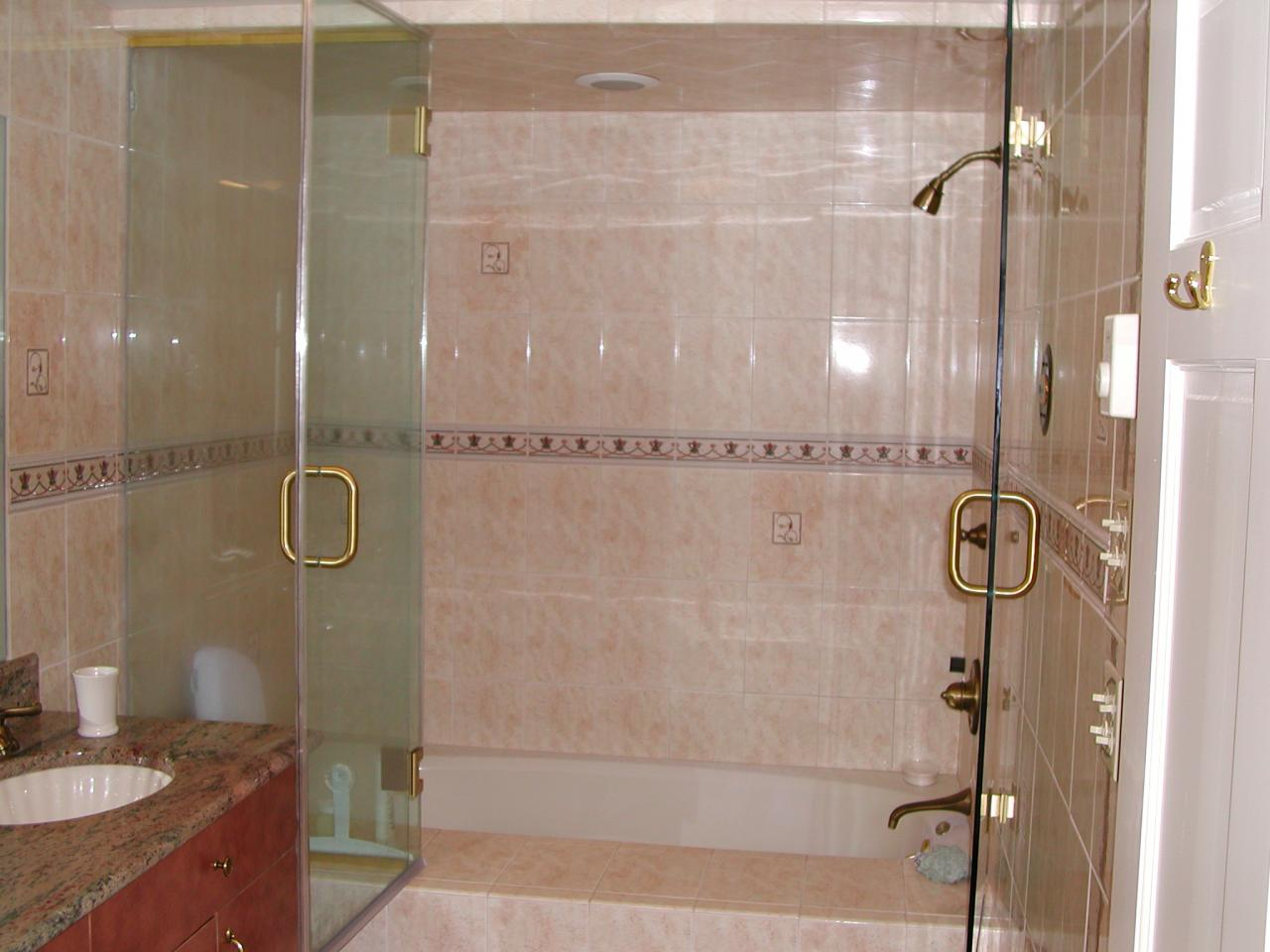 Bathroom Remodeling Cleveland Ohio nest homes construction - bathroom remodeling in cleveland heights