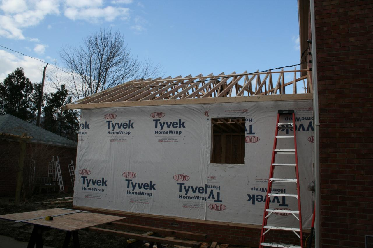 Nest Homes Construction Cleveland Heights Room Make Your Own Beautiful  HD Wallpapers, Images Over 1000+ [ralydesign.ml]