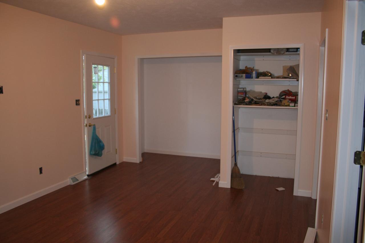 Nest Homes Construction Cleveland Heights Room Additionremodeling Contractor In Cleveland