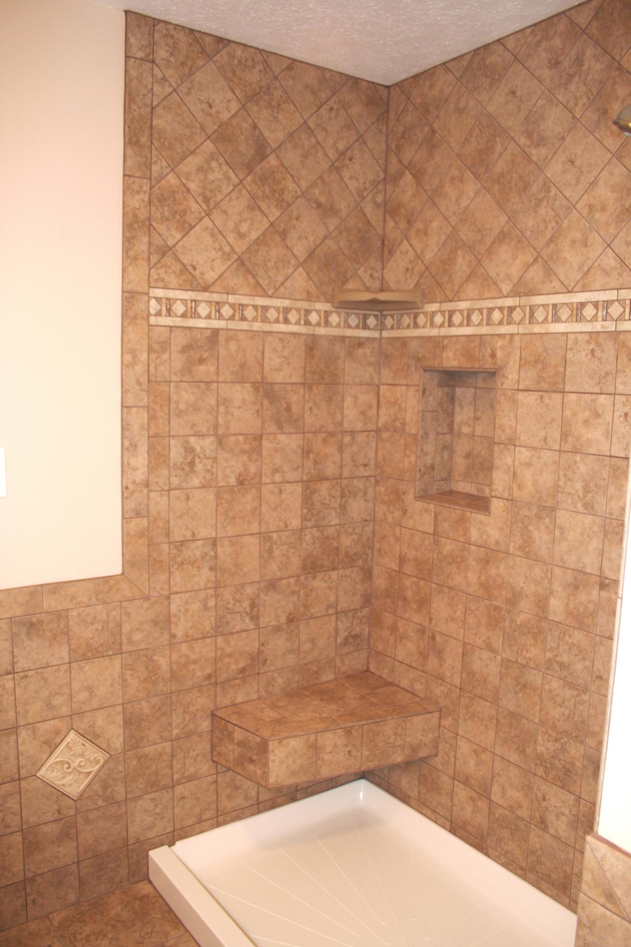 Nest Homes Construction - Floor and Wall Tile Designs